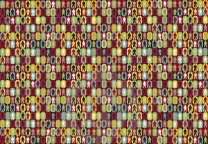 people-seamless-pattern-thumb20555187