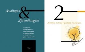 capa Livro3