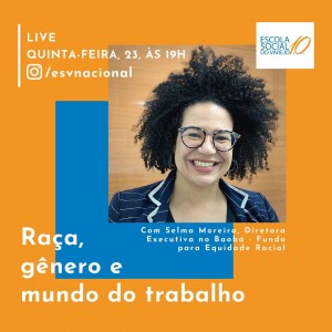 Live_Selma