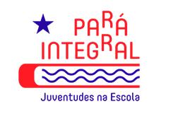 Logo Pará Integral